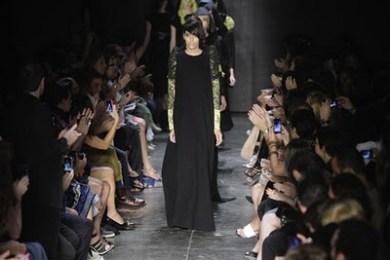 leat_semana_moda_brasil