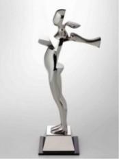 fashion_awards2011