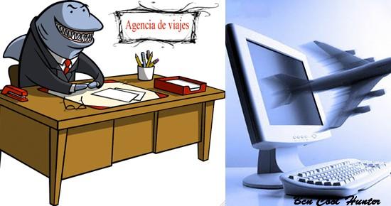 agencia_viaje_versus_internet