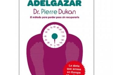 metodo-dukan-libro