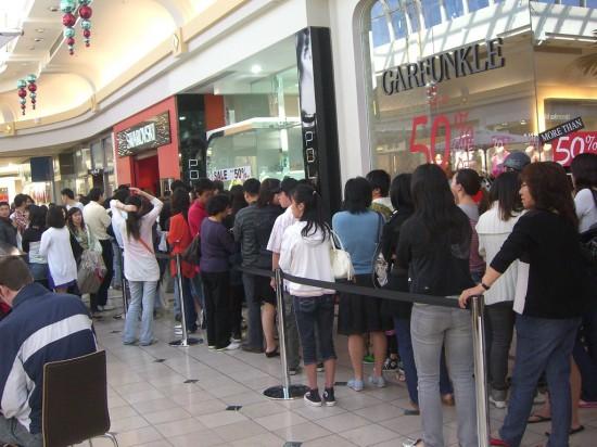psychology-shopping-sale