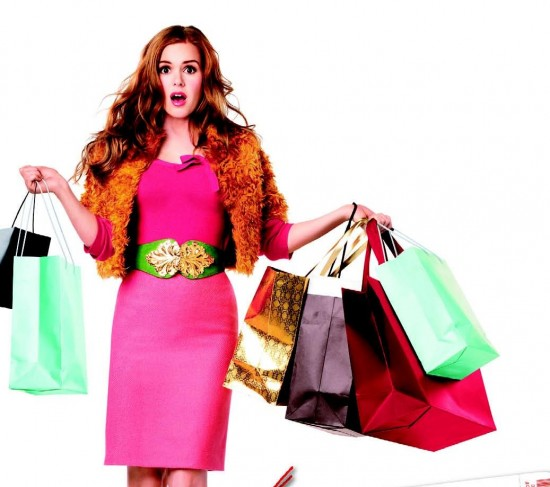 shopaholic_consejos_shopping