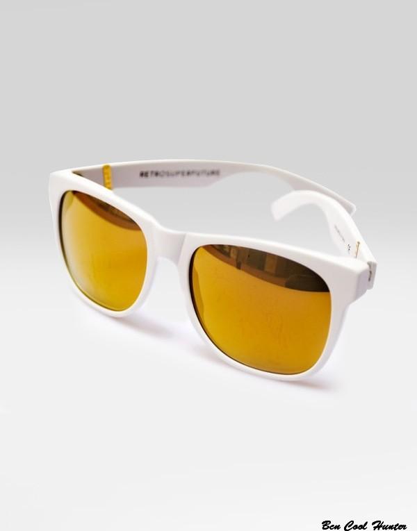 Super Sunglasses