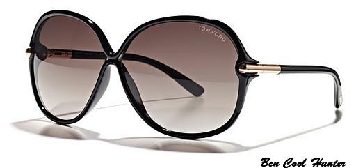 Tom Ford gafas sol