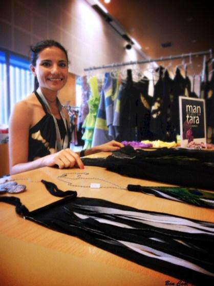 move moda sevilla 2 edicion 2012