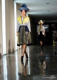 move moda sevilla