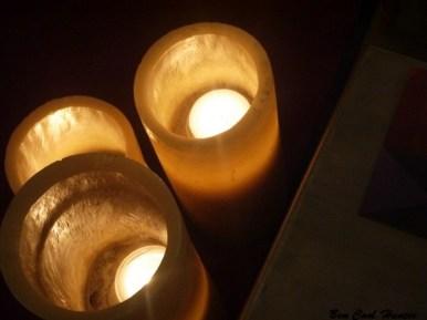 hotel neri decoracion velas