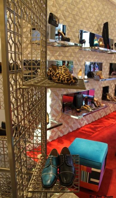 christian-louboutin-scarpe-uomo-donna-negozio