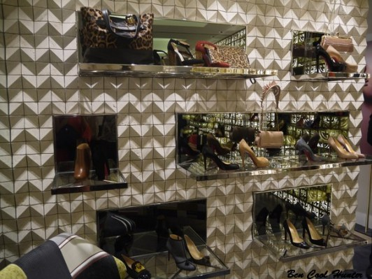 store christian louboutin shoes rome