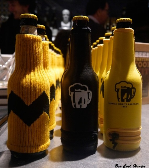 botellas fabrica moritz
