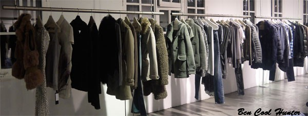 gas prendas coleccion invernal2012