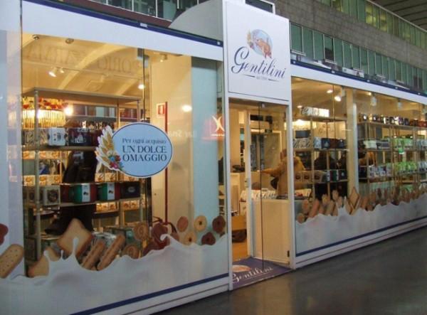 gentilini_temporary store roma