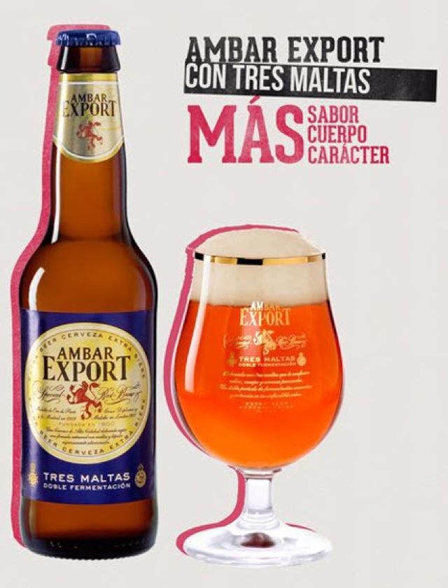 ambar_export_cerveza