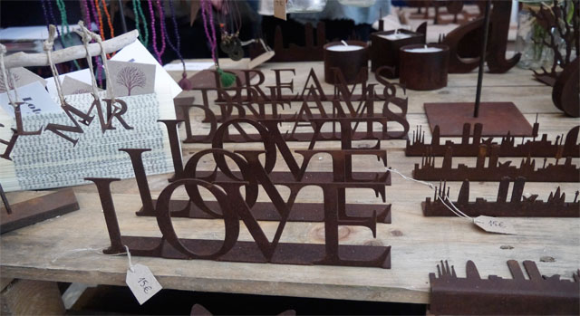 letras lolas market