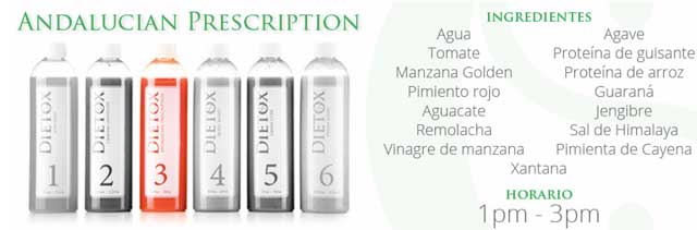 dietox-3-andalucian