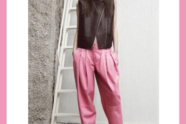 Maxi-Pants-Alexander-Wang