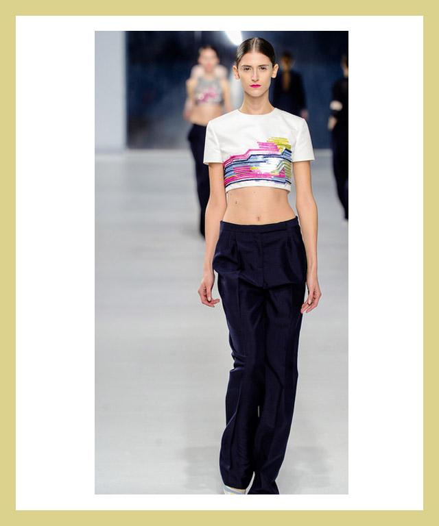 Tendencia 2-Crop-tops-Dior