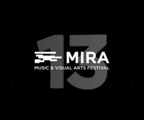 mira-2013