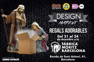 designmarket cartel