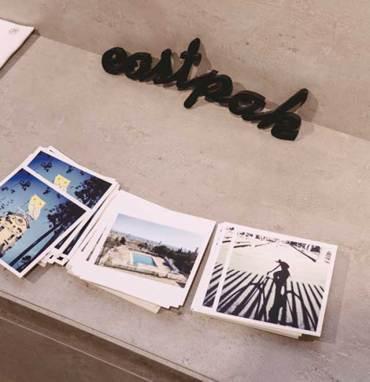 eastpak-foto-expo