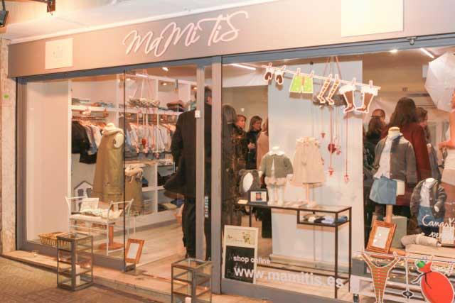 mamitis-tienda-barcelona