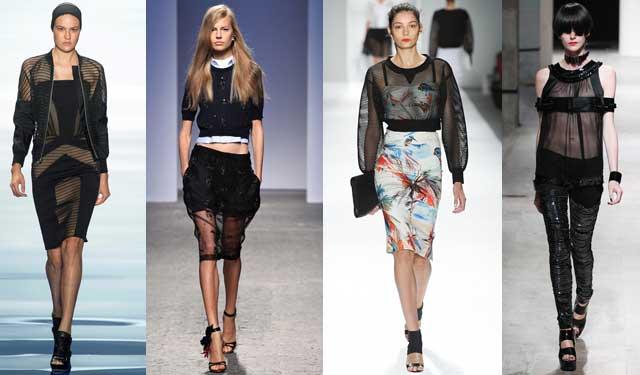 tendencias-moda-2014-transparencias