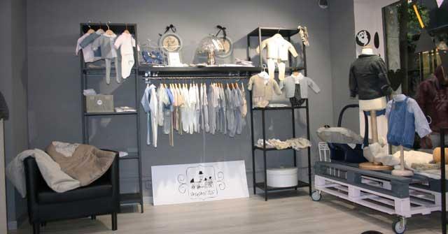 tienda-mamitis barcelona