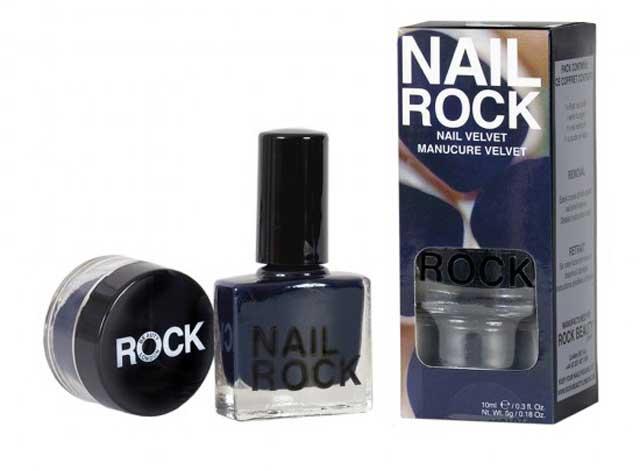 birchbox Nail-Glitter-de-Nail-Rock