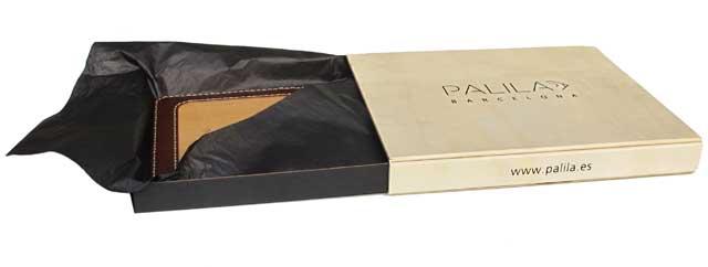 palila-fundas-madera-made-barcelona