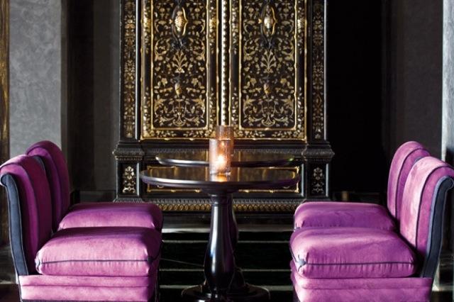 pantone-radiant-orchid-hotel
