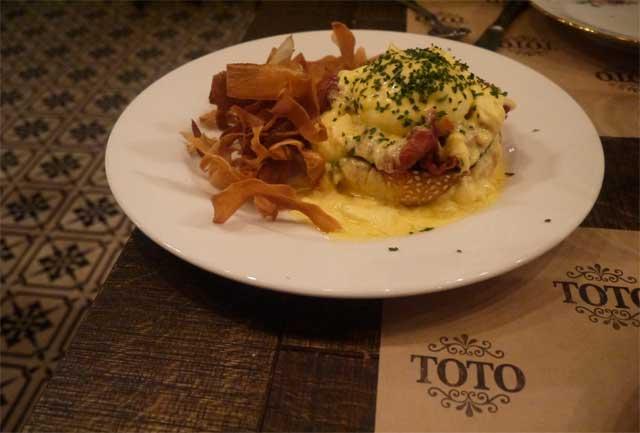 toto-restaurante-brunch-huevos-benedictinos