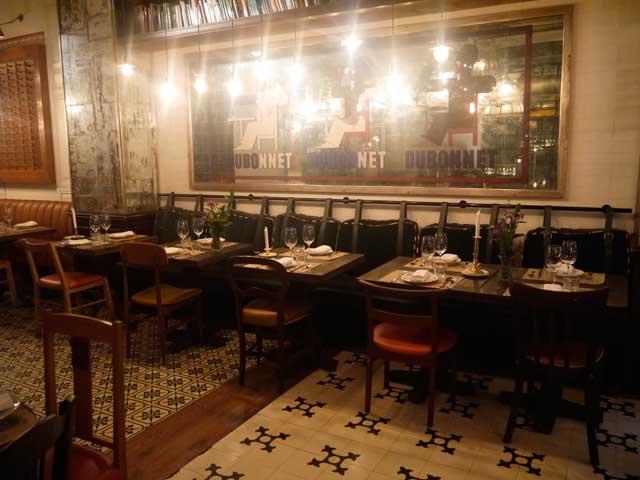 toto-restaurante-comedor-decoracion-vintage