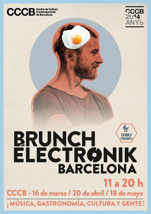 Brunch-Electronik-Barcelona