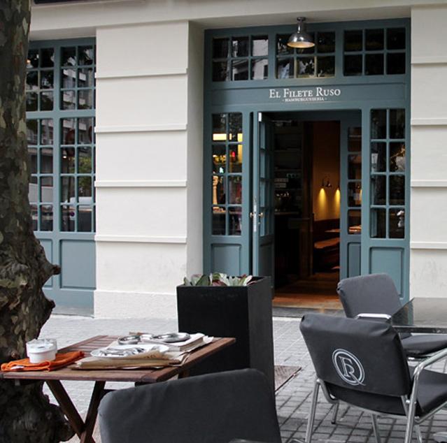 el-filete-ruso-entrada-restaurante