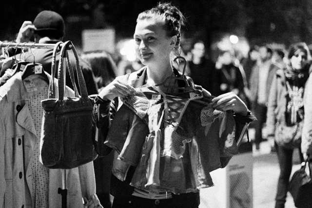 mercadillos-moda-flea-market-barcelona