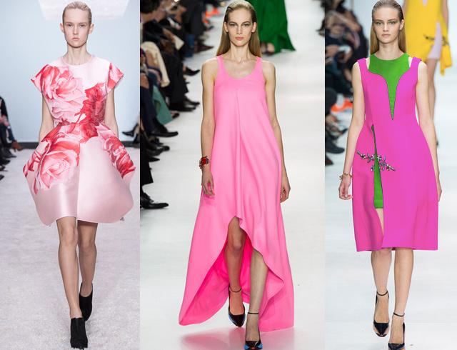 tendencias-de-moda-fw-2014-15-rosa