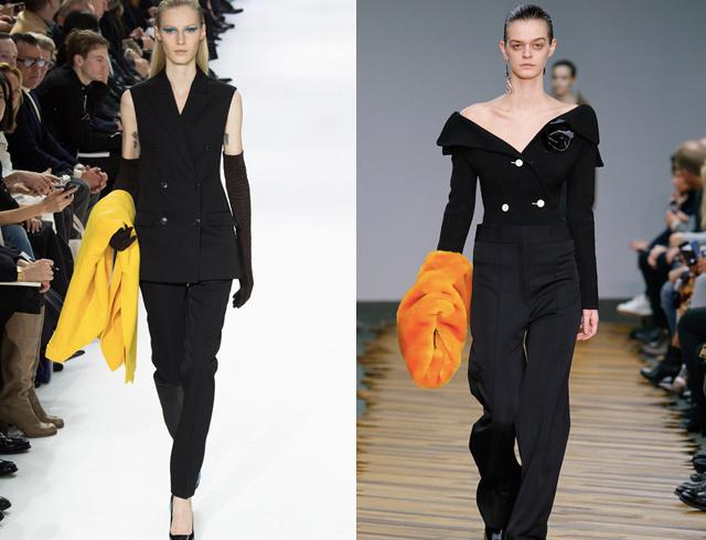 tendencias-moda-invierno-2015-business