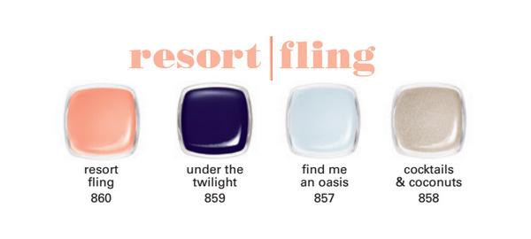 Essie-2014-Resort-colores esmaltes