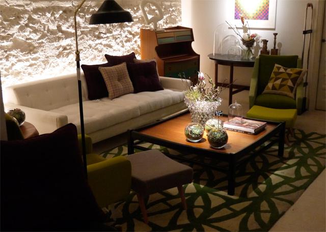 Jaime-Beriestain-concept-store-muebles-vintage