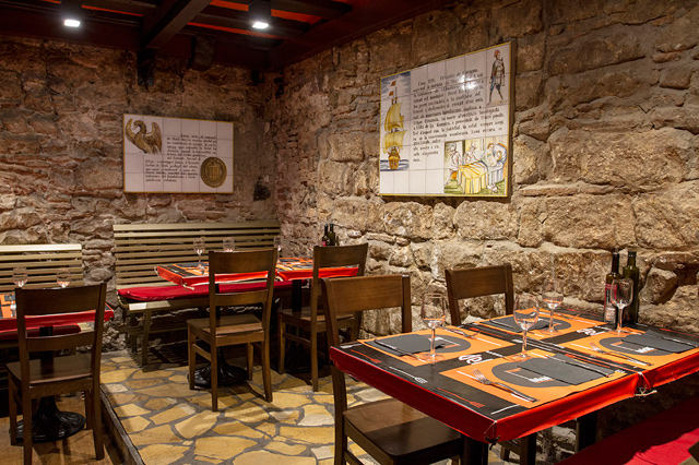 Melic-del-Gotic-restaurante braseria