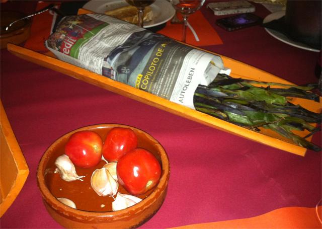 calçotada-comer-centro-barcelona