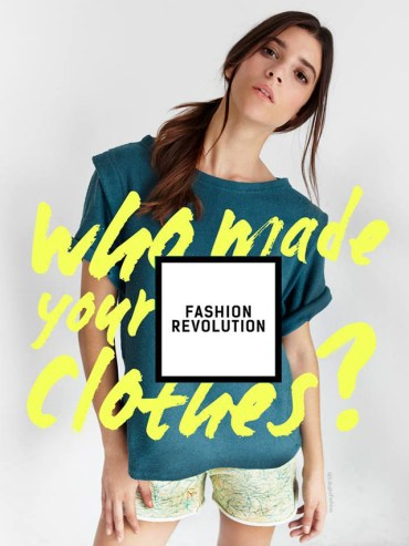 fashion-revolution-barcelona