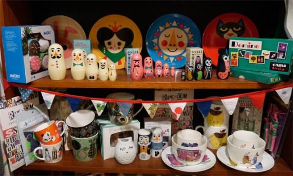 km-family-decoracion-nordica-hogar