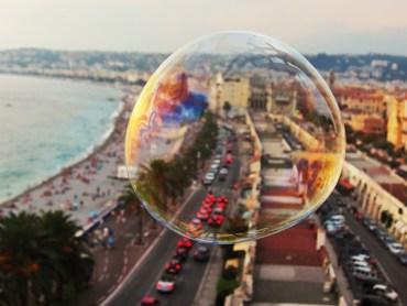 burbujas-2
