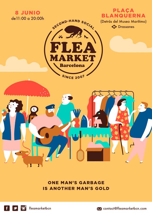 flea-market-mercadillo-junio