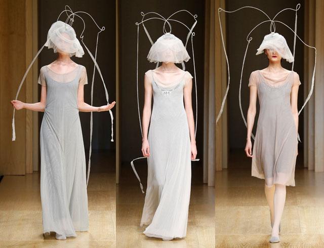 natalie-capell-ss2015-080-bcn-fashion