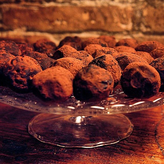 a-tu-bola-chocolate-raval