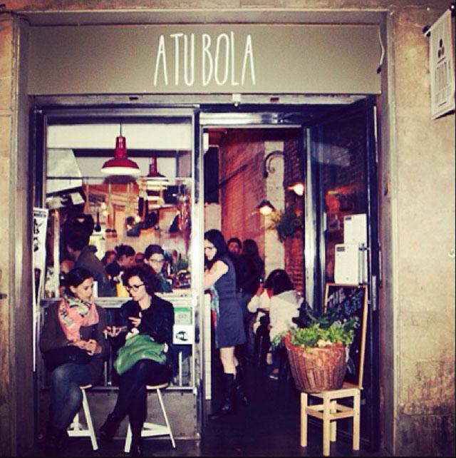 a-tu-bola-street-food-gourmet-barcelona-raval