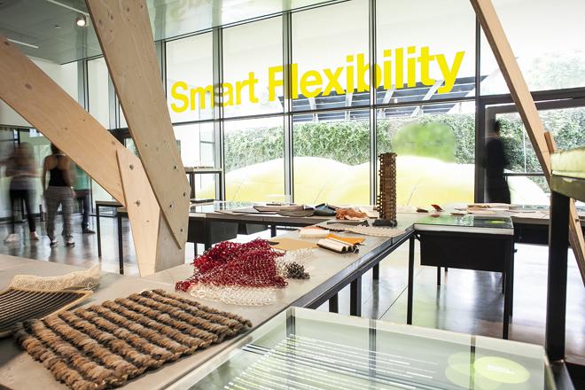 Smart Flexibility Disseny Hub Barcelona4
