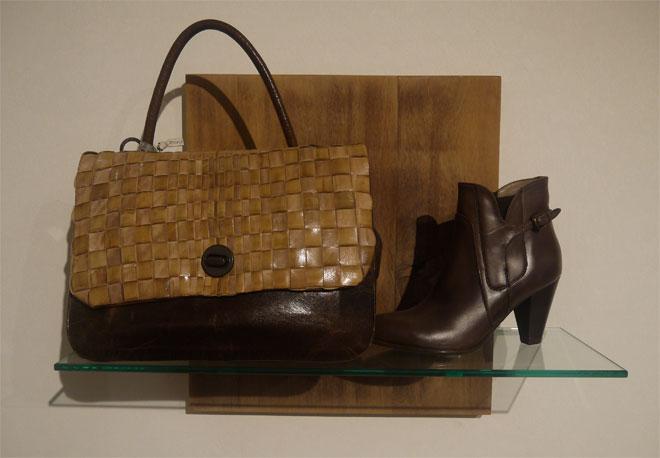 bolsos-zapatos-tienda-pour-tuoi-colchoneria